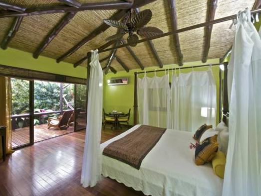 Nayara Hotel Spa and Gardens - Hotels and Accommodation in Costa Rica, Central America And Caribbean