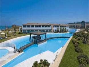 Cavo Spada Luxury Resort and Spa Hotel