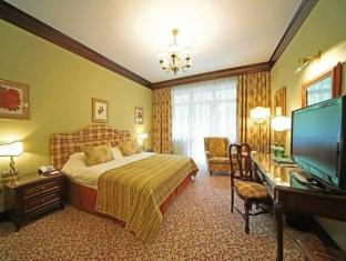Grand Hotel Polyana Sochi - Guest Room