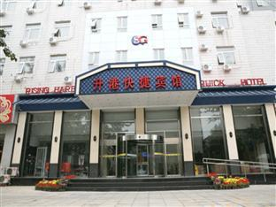 Shenggang Express Hotel - More photos