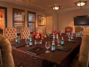 Bohemian Asheville Biltm Hotel Asheville (NC) - Meeting Room