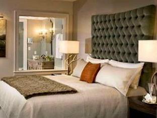 Bohemian Asheville Biltm Hotel Asheville (NC) - Guest Room