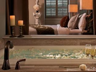 Bohemian Asheville Biltm Hotel Asheville (NC) - Hot Tub