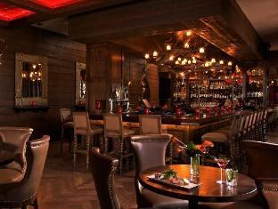 Bohemian Asheville Biltm Hotel Asheville (NC) - Pub/Lounge