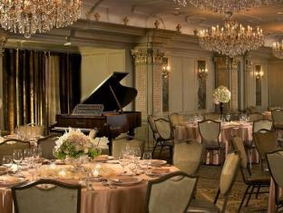 Bohemian Asheville Biltm Hotel Asheville (NC) - Ballroom