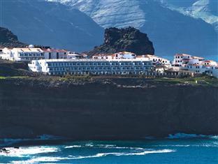 Roca Negra Hotel & Spa - Gran Canaria