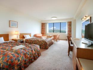 hotel Tonami Royal Hotel