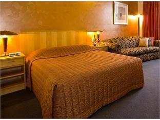 Hemisphere Hotel - Room type photo