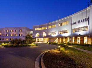 Hemisphere Hotel | Cheap Hotels in Melbourne Australia