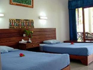 Photo of Hotel Hapel Negara Bali, Indonesia