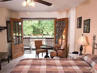 st george inn saint augustine st augustine fl united. Black Bedroom Furniture Sets. Home Design Ideas