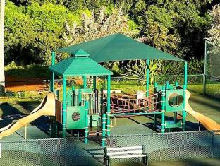 The Cliffs Club Hawaii – Kauai (HI) - Campo giochi