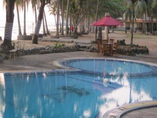 /anyer-cottage/hotel/anyer-id.html?asq=jGXBHFvRg5Z51Emf%2fbXG4w%3d%3d