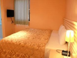 Atami Hotel - Room type photo