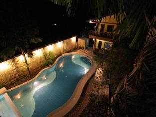 Darayonan Lodge 达拉永南酒店