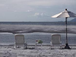 Lanta All Seasons Beach Resort Koh Lanta - Beach