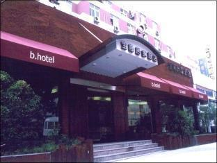 Baolong HomeLike Hotel (Jinian Branch) - More photos