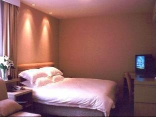 Baolong HomeLike Hotel (Jinian Branch) - Room type photo