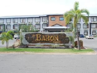 De Baron Resort Langkawi - 3 star located at Kuah