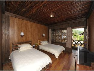 Longji Star-Wish Resort - Room type photo