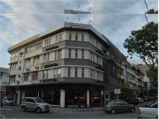 Sarangnova Hotel