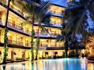Le Dian Hotel 迪庵酒店