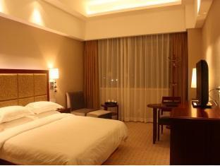 Shenzhen Tai Hao Garden Hotel - Room type photo