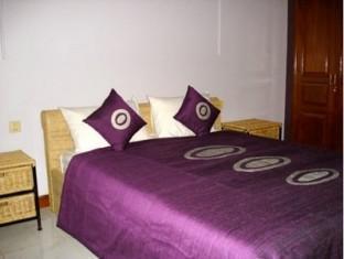 Le Rit Hotel – Restaurant Boutique Phnom Penh - Guest Room