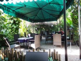 Le Rit Hotel – Restaurant Boutique Phnom Penh - Restaurant