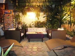 Le Rit Hotel – Restaurant Boutique Phnom Penh - Interior