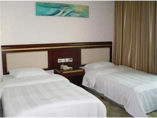 Shanshui Trends Huadu Hotel - Room type photo