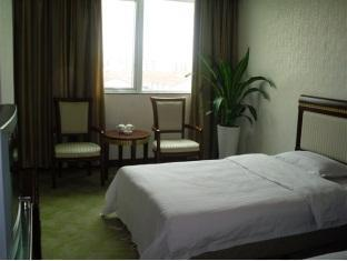 Shanshui Trends Huadu Hotel - More photos