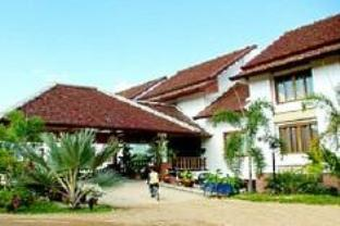 Tak Andaman Resort & Hotel 德安达曼度假村酒店