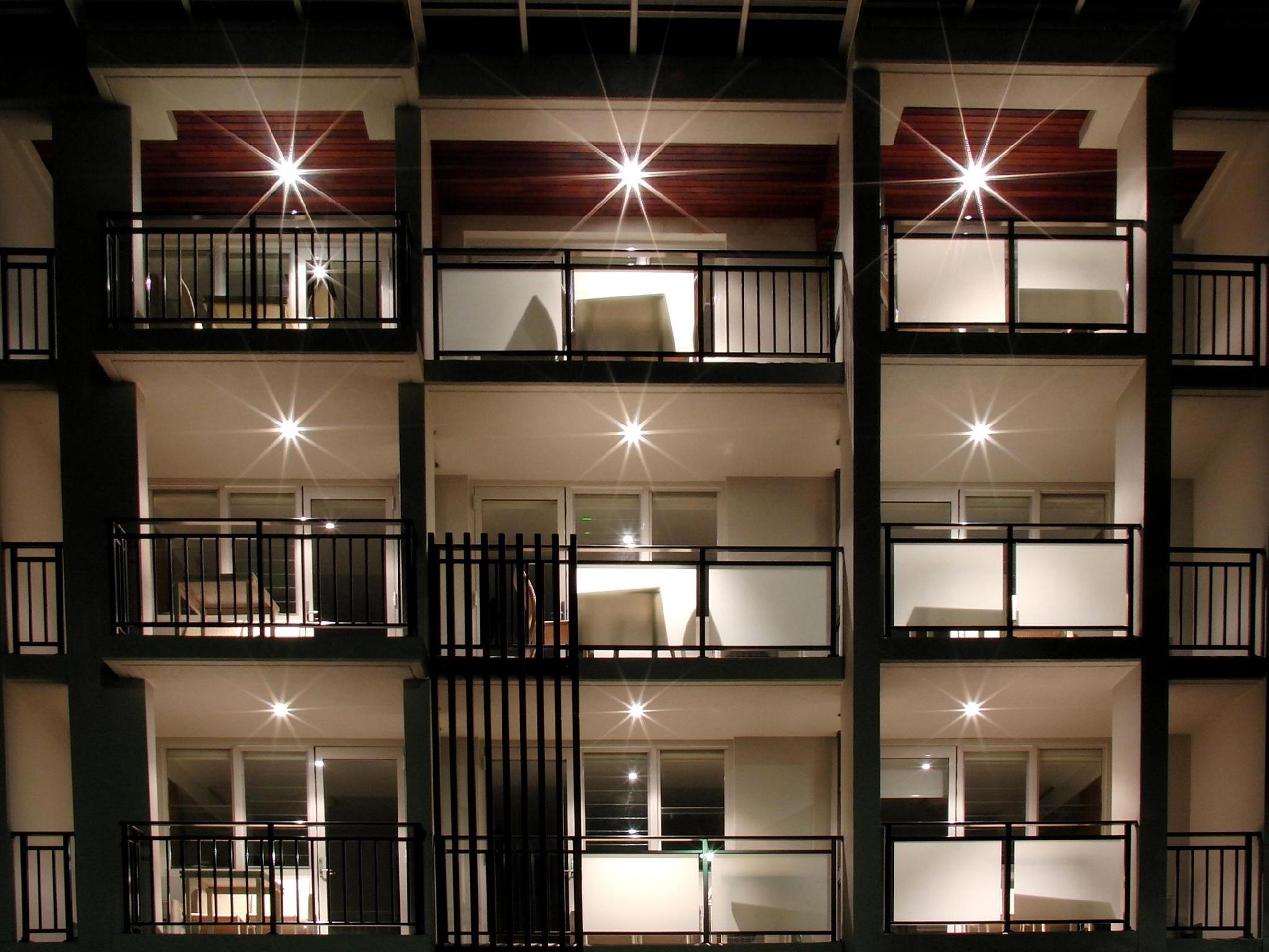 The Blenheim Hotel - Hotell och Boende i Australien , Sydney