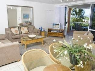 Bali Hai Apartments - More photos