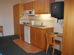 Boat Harbour Resort - Room type photo