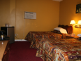 Coral Sands Motel Los Angeles (CA) - Guest Room