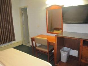 Jets Motor Inn Hotel New York (NY) - Guest Room