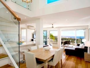 Noosa Crest Resort - Room type photo