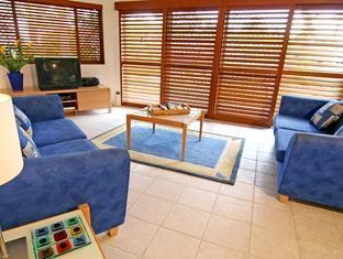 Offshore Noosa Resort - Room type photo