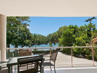 Offshore Noosa Resort - More photos