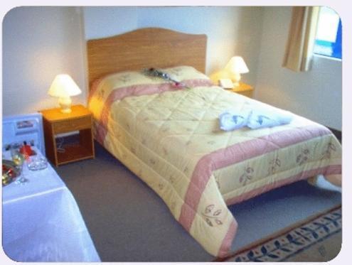Soul Mate Inn - Hotels and Accommodation in Peru, South America