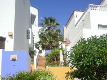 Hostal El Dorado Cabo de Gata - Hotell och Boende i Costa Rica i Centralamerika och Karibien