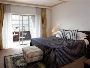 9 Hertford Street Apartments London - Prestige Apartments
