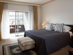 9 Hertford Street Apartments London - Guest Room