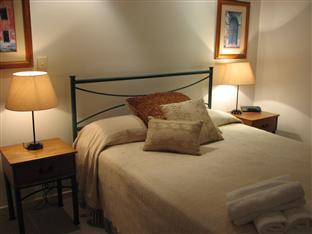 Bermuda Villas Hotel - More photos