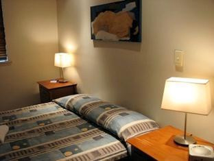 Bermuda Villas Hotel - Room type photo