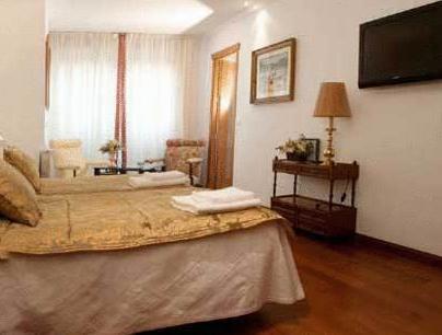 Ch Victoria Alojamientos - Hotell och Boende i Ecuador i Sydamerika