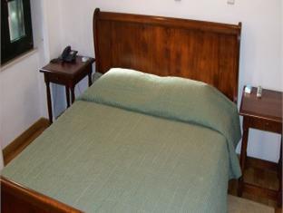 Hibiscus Hotel Kalamata - Guest Room