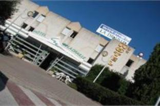 La Draille Hotel
